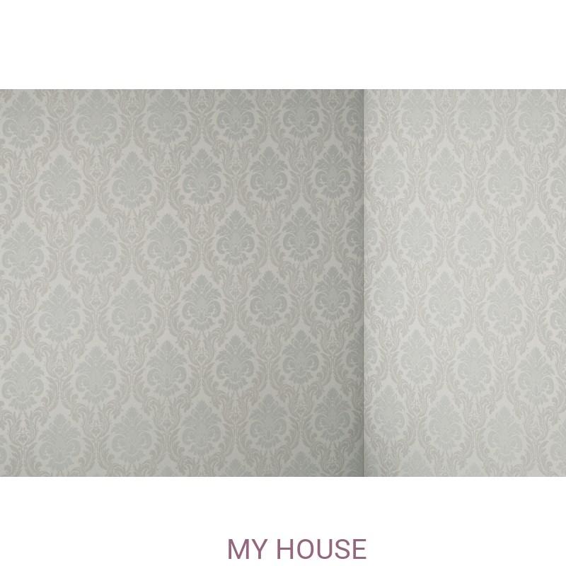 Обои Luxury Designs O99392 Rasch Textil