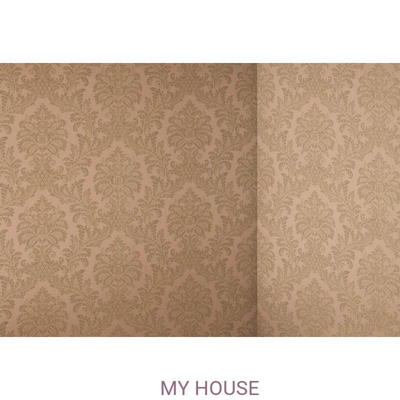 Обои Luxury Designs O99408 Rasch Textil