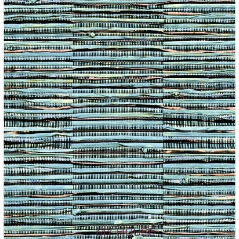 Обои Luxury weaving RM66045 Talim Entre lande sauvage et cote El