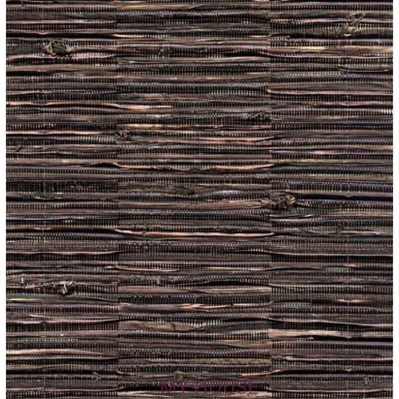 Обои Luxury weaving RM66078 Talim Huile de santal Elitis