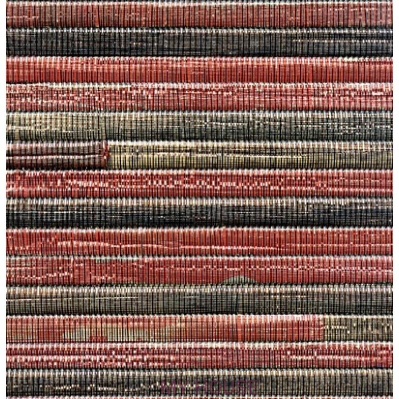 Обои Luxury weaving RM66135 Rajs Belle de minuit Elitis