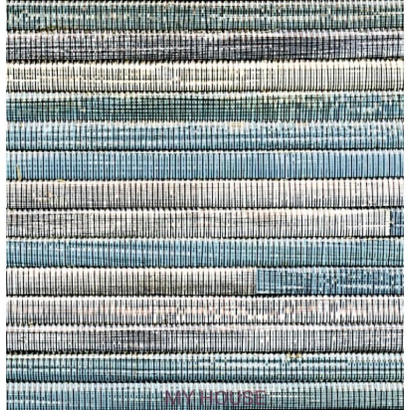 Обои Luxury weaving RM66145 Raja Aux vents du sud Elitis