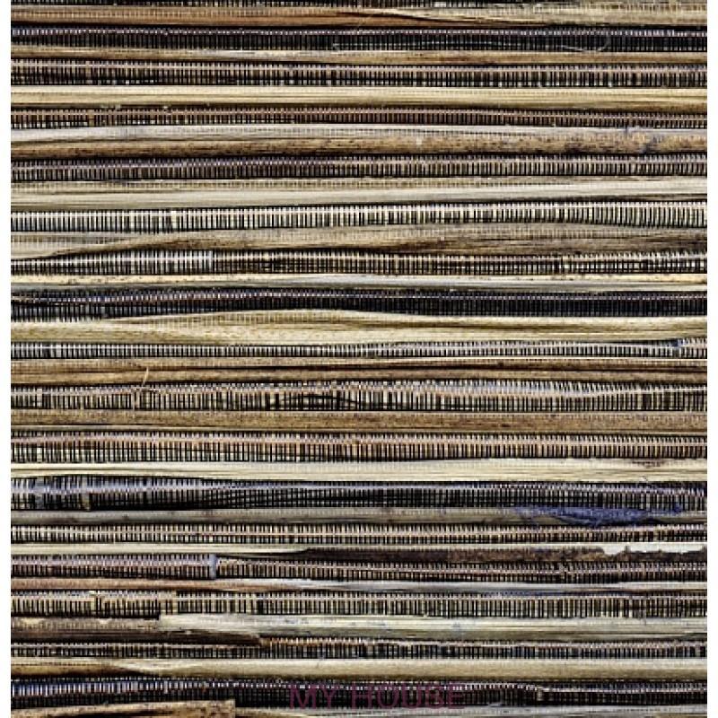 Обои Luxury weaving RM66272 Coron Un melange de miel et d'epices