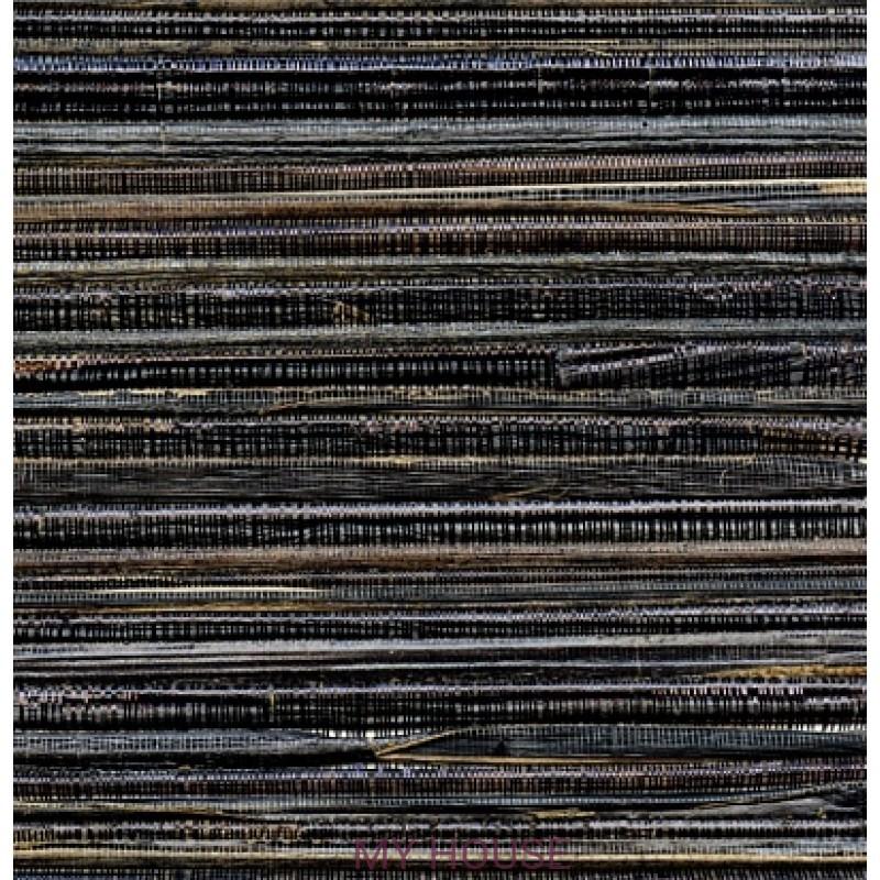 Обои Luxury weaving RM66279 Coron Une parfaite alchimie Elitis