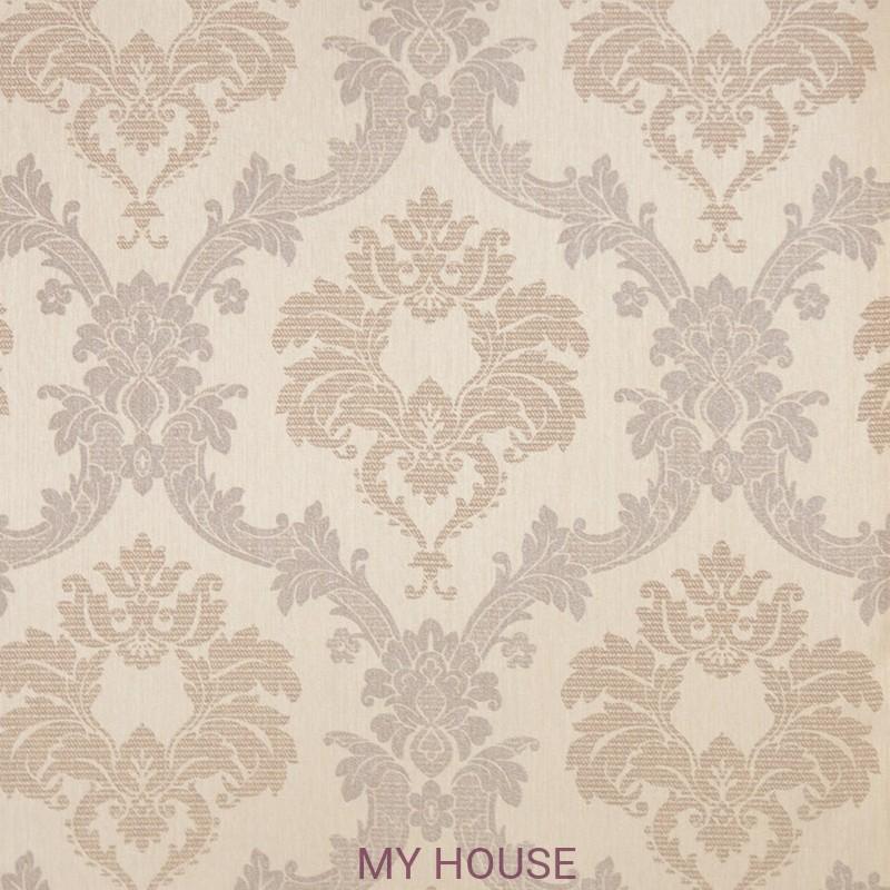 Обои Lyra O78618 Rasch Textil