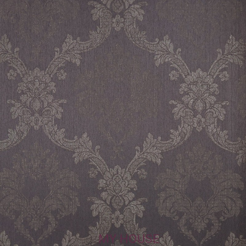 Обои Lyra O78632 Rasch Textil