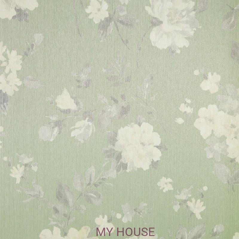 Обои Lyra O78793 Rasch Textil