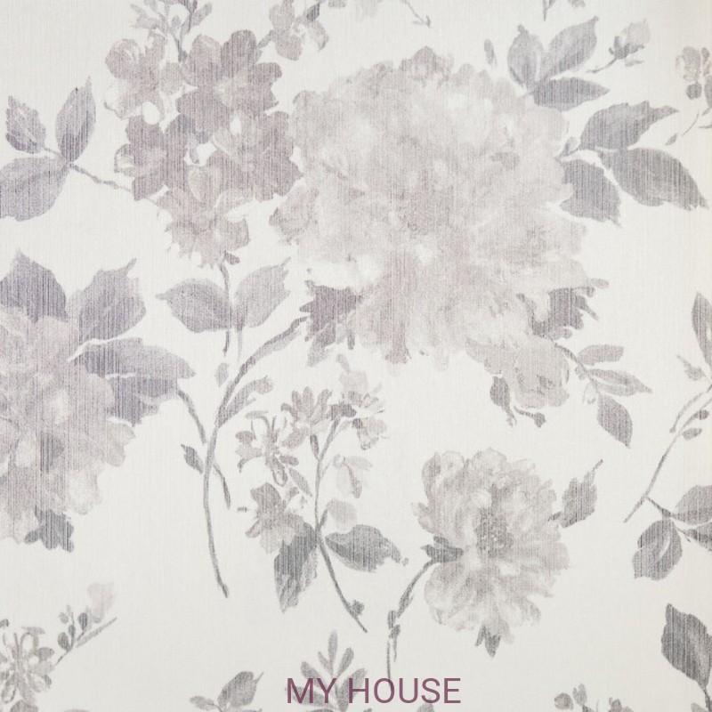 Обои Lyra O78847 Rasch Textil