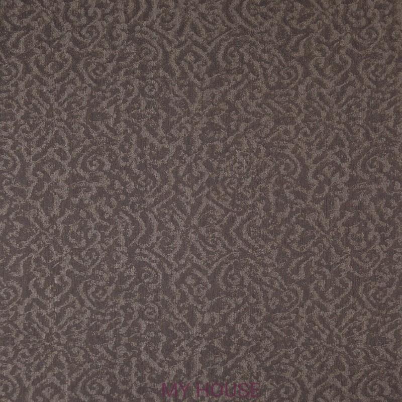 Обои Lyra O78939 Rasch Textil