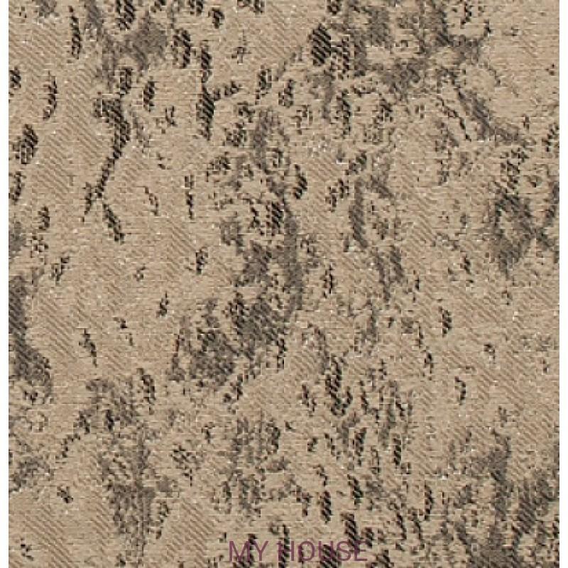 Обои Malesia M7383/81650 Sangiorgio