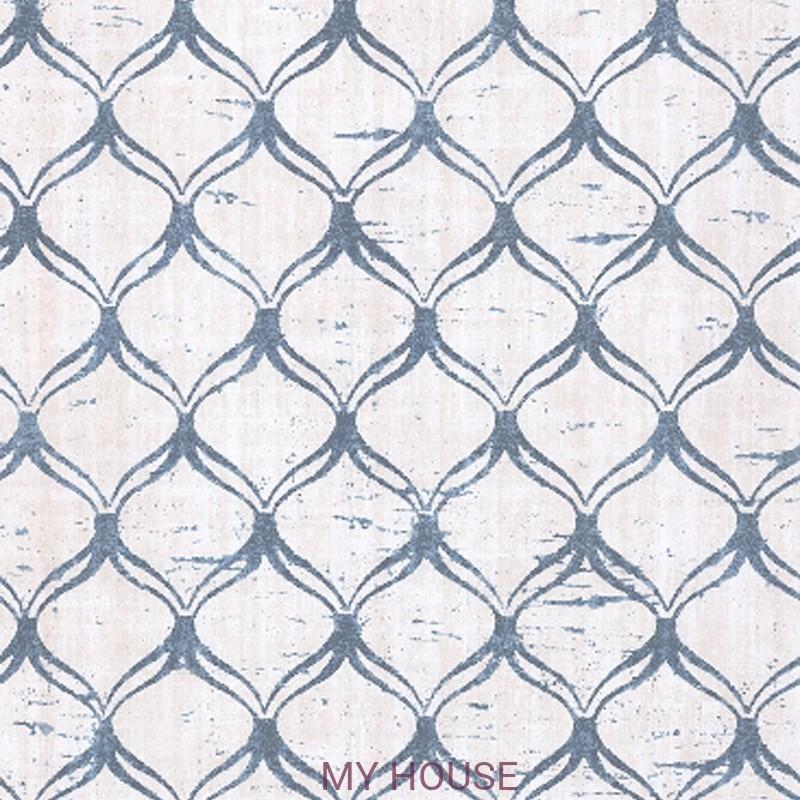 Обои Manhattan Club CD003329 Chelsea Decor Wallpapers