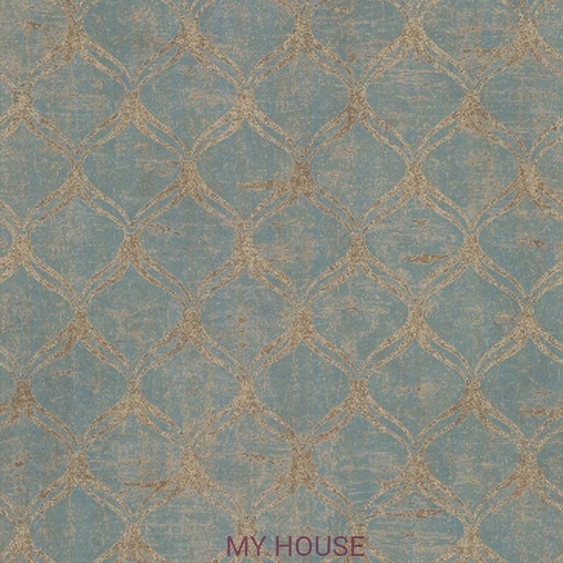 Обои Manhattan Club CD003332 Chelsea Decor Wallpapers