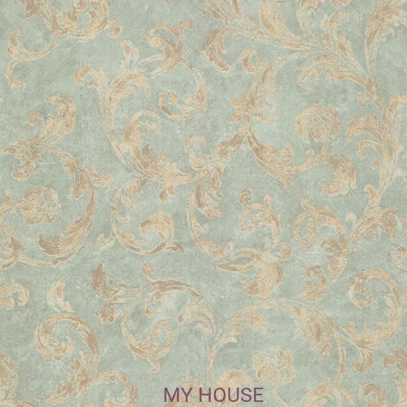 Обои Manhattan Club CD003345 Chelsea Decor Wallpapers