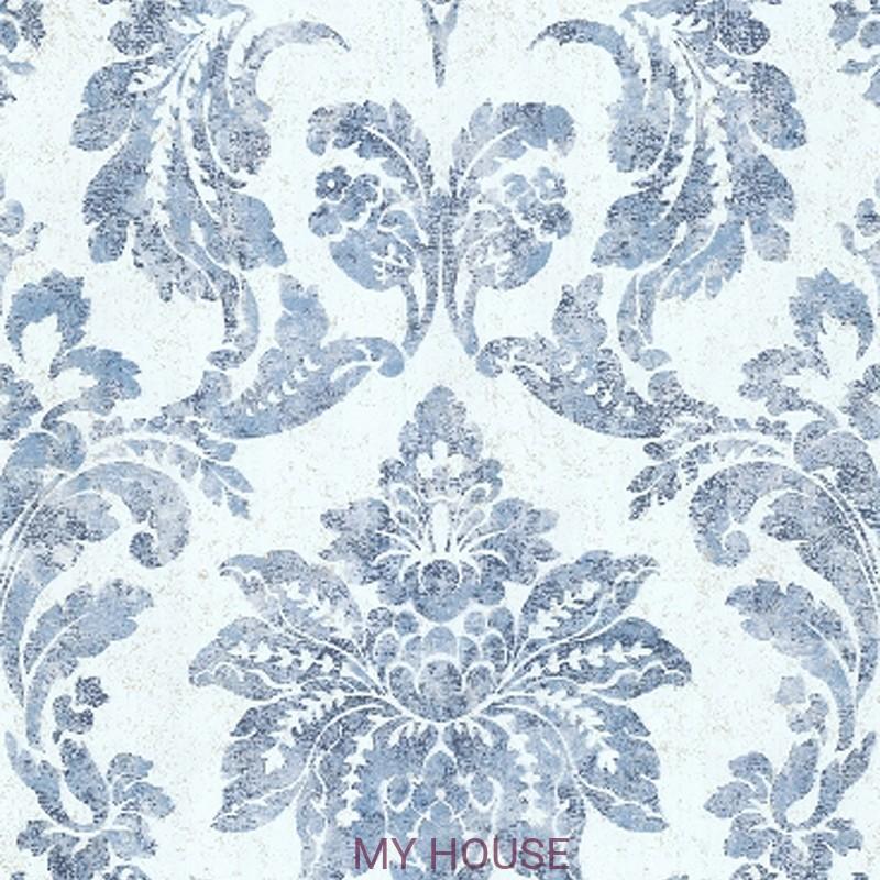 Обои Manhattan Club CD003352 Chelsea Decor Wallpapers