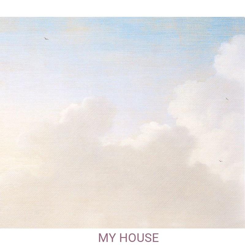 Обои Masterpiece 358120 Eijffinger