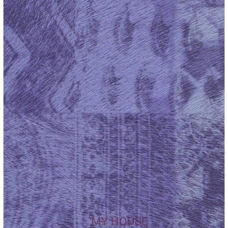 Обои Memoires VP65404 Kilim The au harem Elitis
