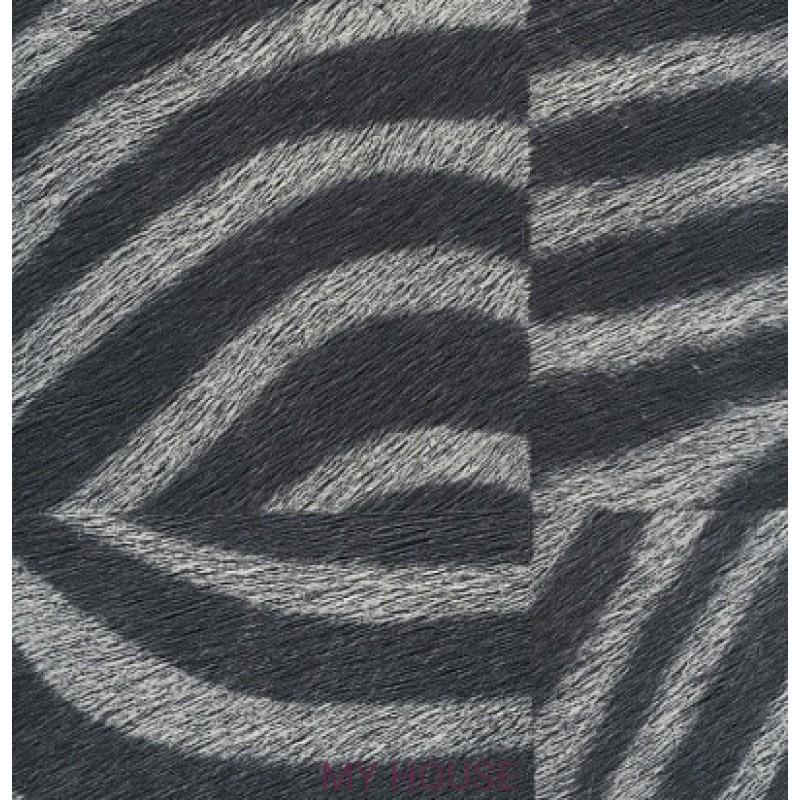 Обои Memoires VP65502 Zebre Symbole du metissage Elitis