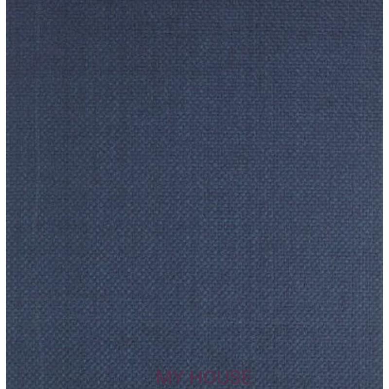 Обои Menswear Resource T1001 Navy THIBAUT