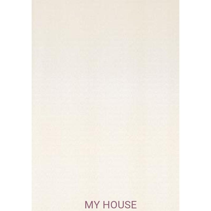 Обои Menswear Resource T1060 White THIBAUT