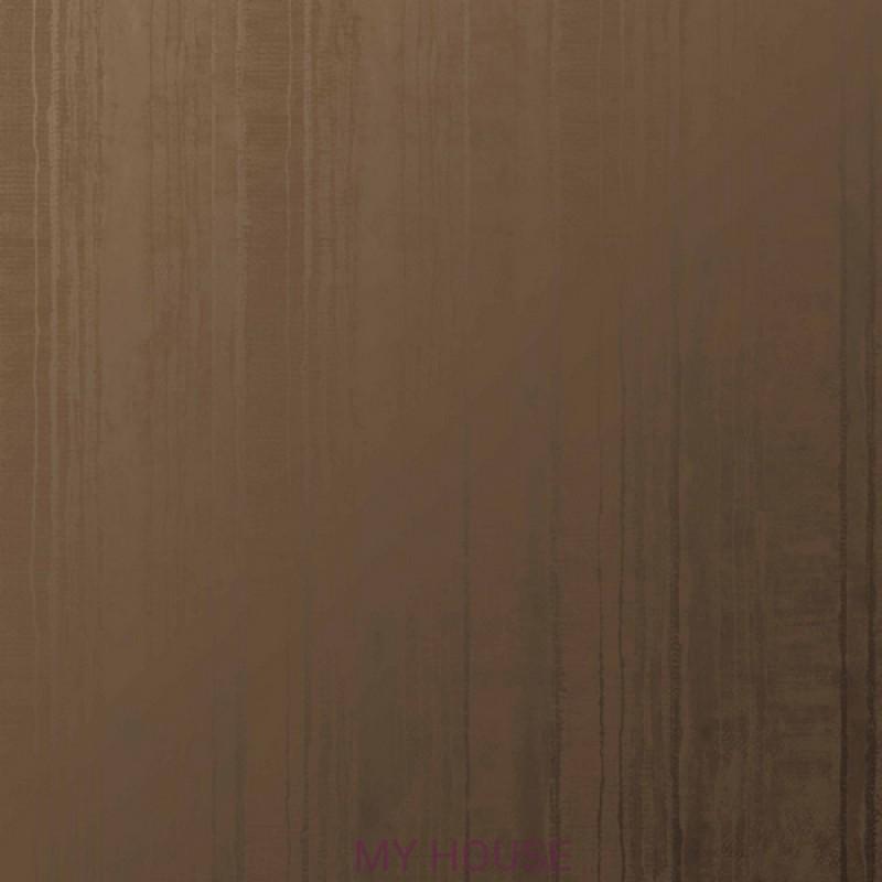 Обои Metal Silk MS16 Tiffany Design