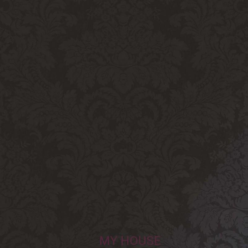 Обои Metal Silk MS37 Tiffany Design