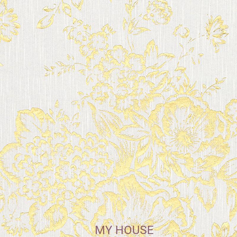 Обои Metallic Silk 30657-1 Architects Papers