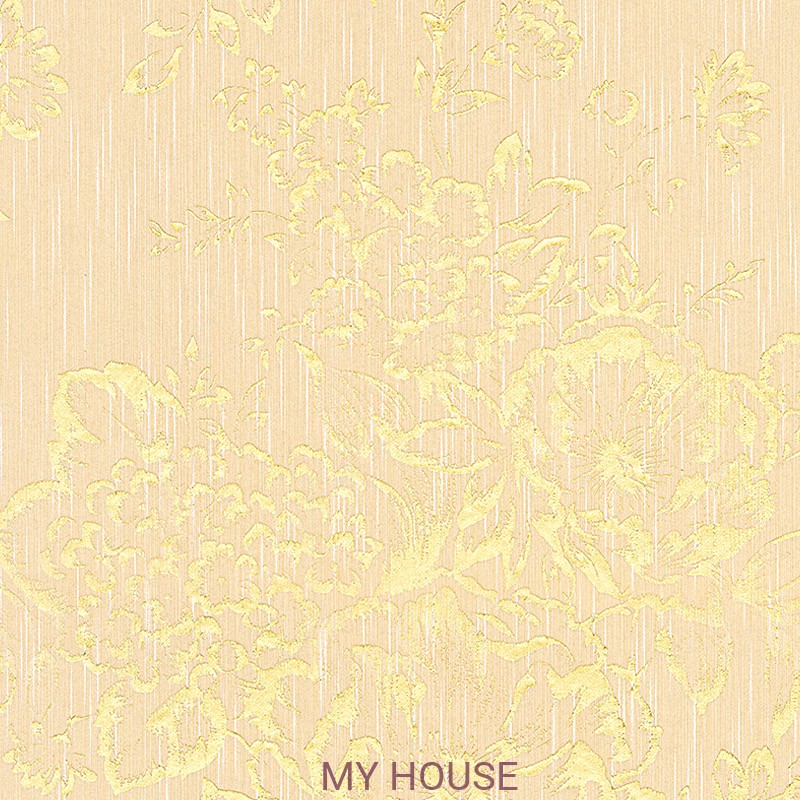 Обои Metallic Silk 30657-3 Architects Papers
