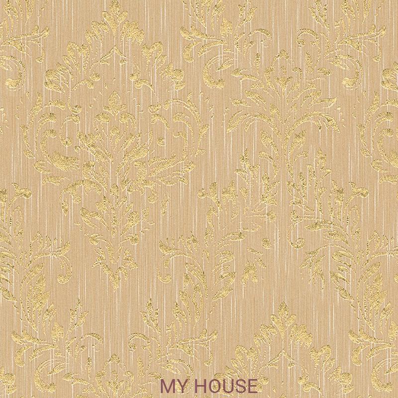 Обои Metallic Silk 30659-4 Architects Papers