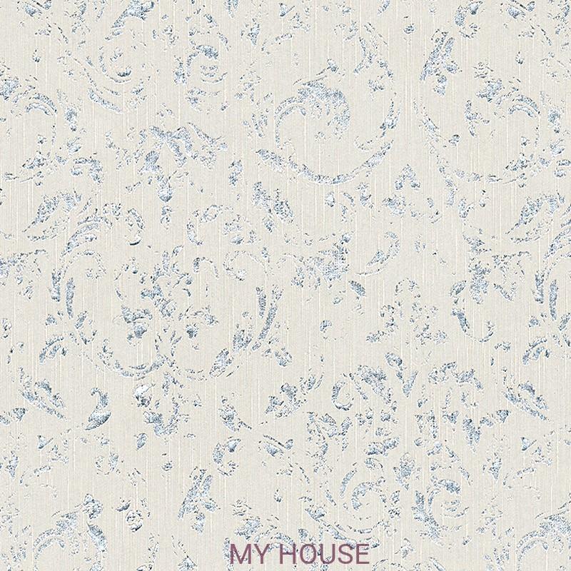 Обои Metallic Silk 30660-1 Architects Papers