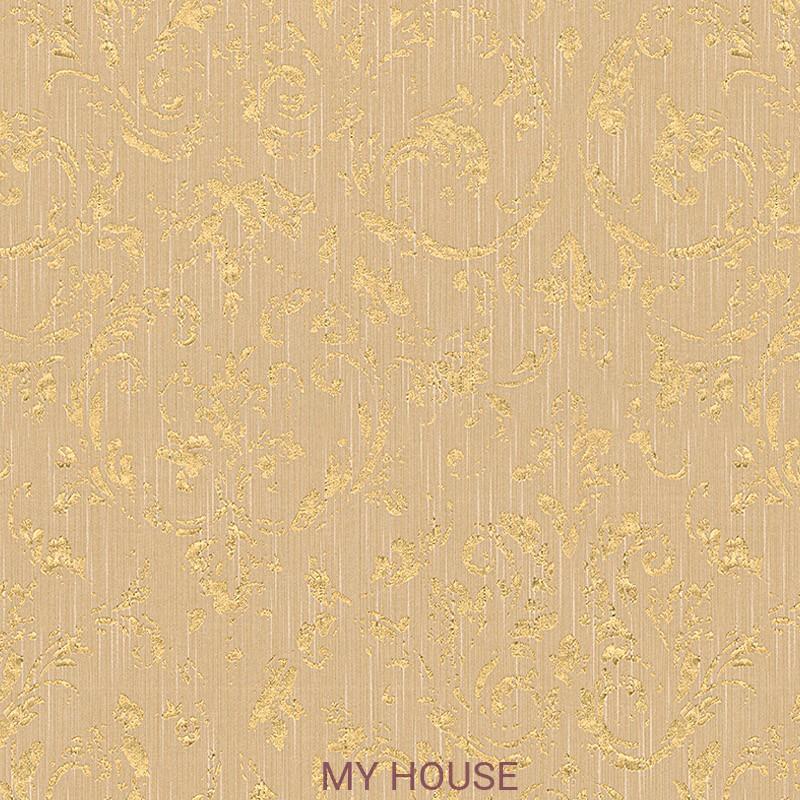 Обои Metallic Silk 30660-3 Architects Papers