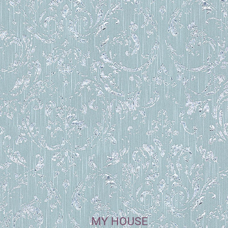 Обои Metallic Silk 30660-5 Architects Papers