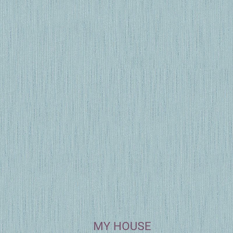 Обои Metallic Silk 30683-1 Architects Papers