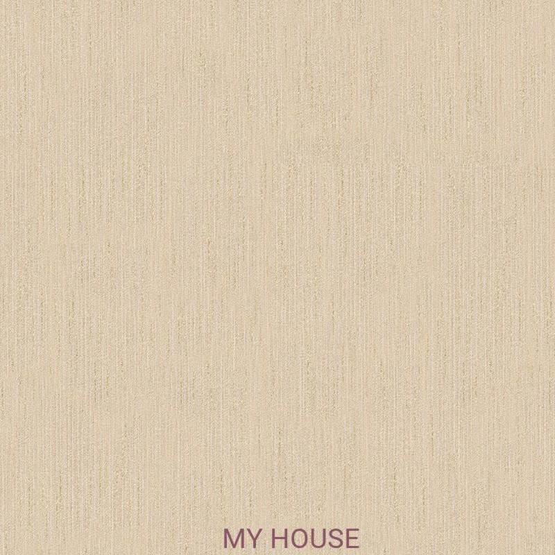 Обои Metallic Silk 30683-2 Architects Papers