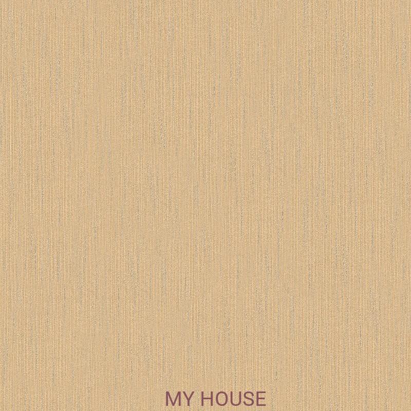 Обои Metallic Silk 30683-3 Architects Papers