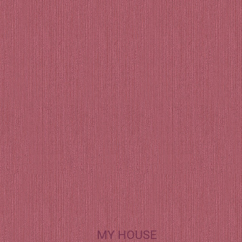 Обои Metallic Silk 30683-6 Architects Papers