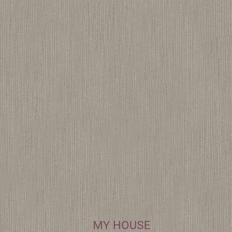 Обои Metallic Silk 30683-7 Architects Papers
