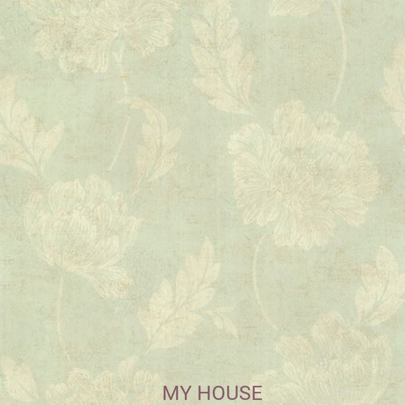 Обои Midsummer CD002054 Chelsea Decor Wallpapers