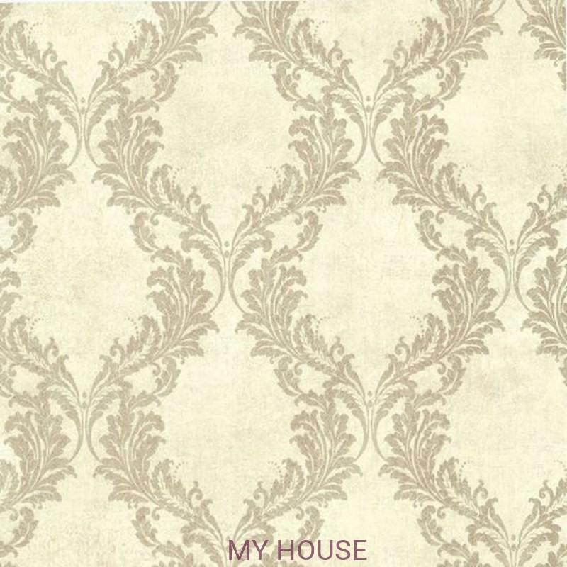 Обои Midsummer CD002064 Chelsea Decor Wallpapers