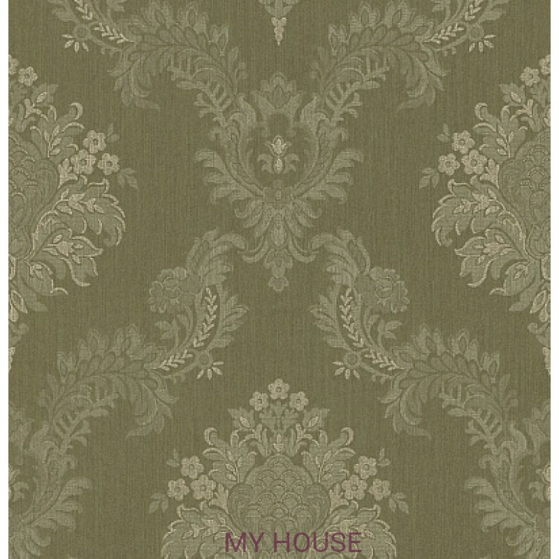 Обои Mirage (Rasch Textil) 079103 Rasch Textil