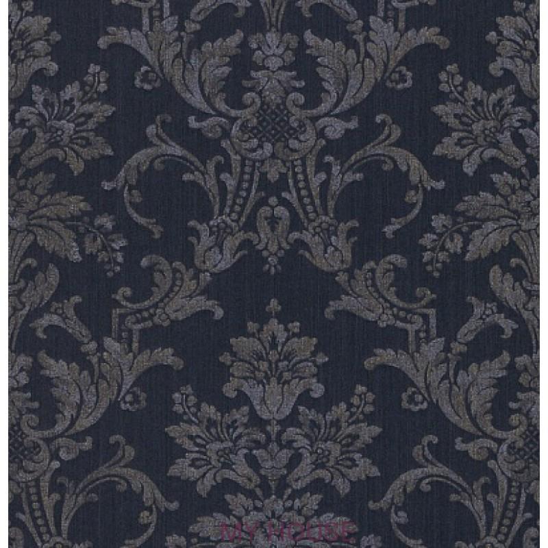 Обои Mirage (Rasch Textil) 079127 Rasch Textil