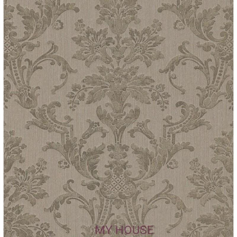 Обои Mirage (Rasch Textil) 079141 Rasch Textil
