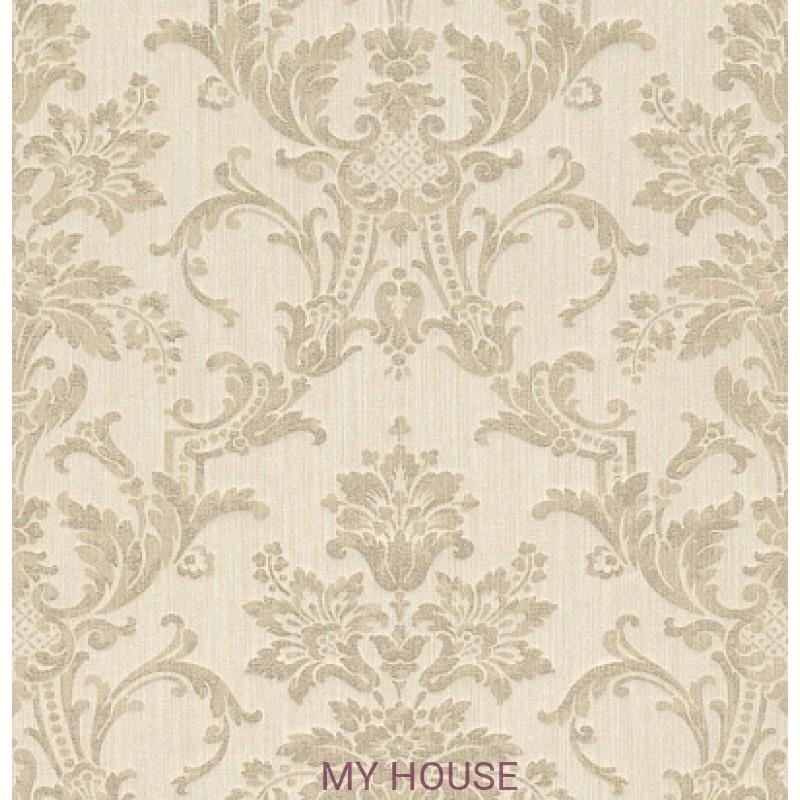 Обои Mirage (Rasch Textil) 079165 Rasch Textil