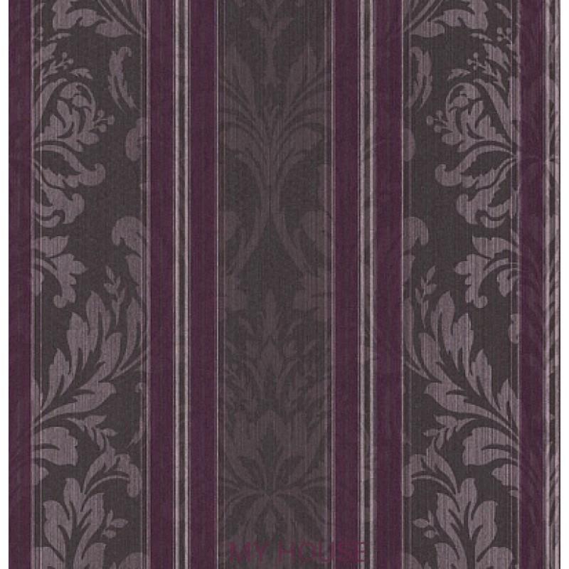Обои Mirage (Rasch Textil) 079219 Rasch Textil