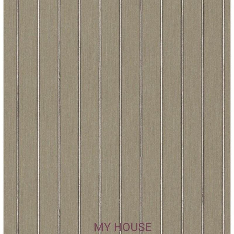 Обои Mirage (Rasch Textil) 079264 Rasch Textil