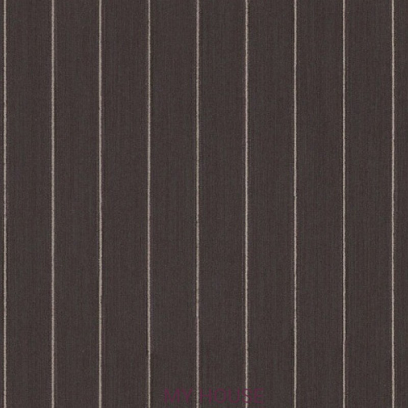 Обои Mirage O79271 Rasch Textil