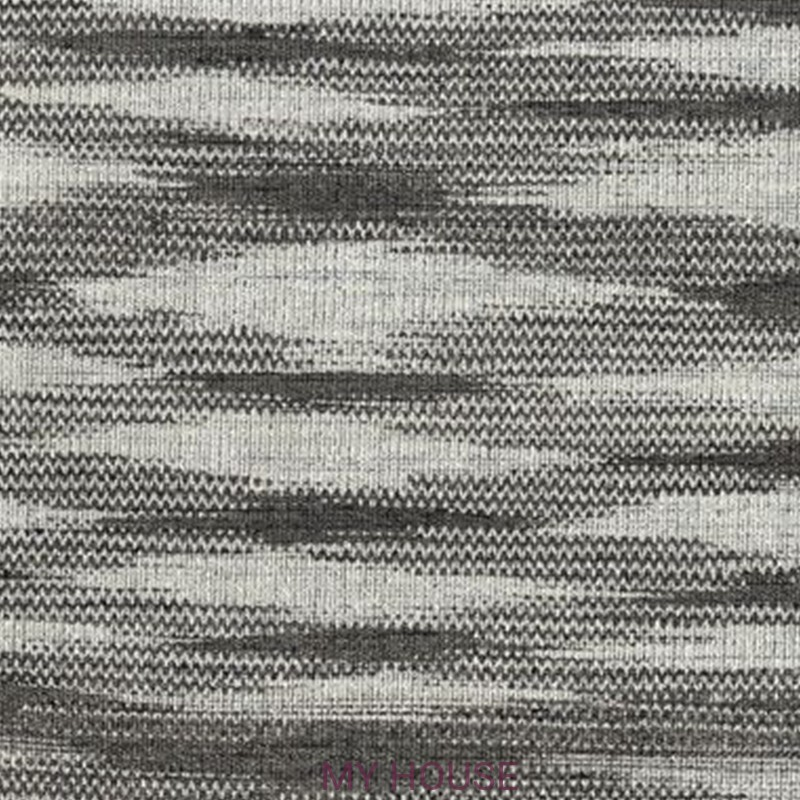 Обои Missoni Home 20051M Sirpi
