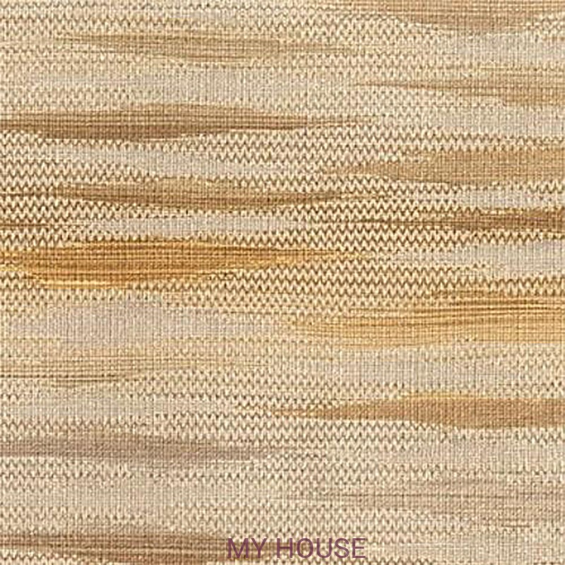 Обои Missoni Home 20054M Sirpi