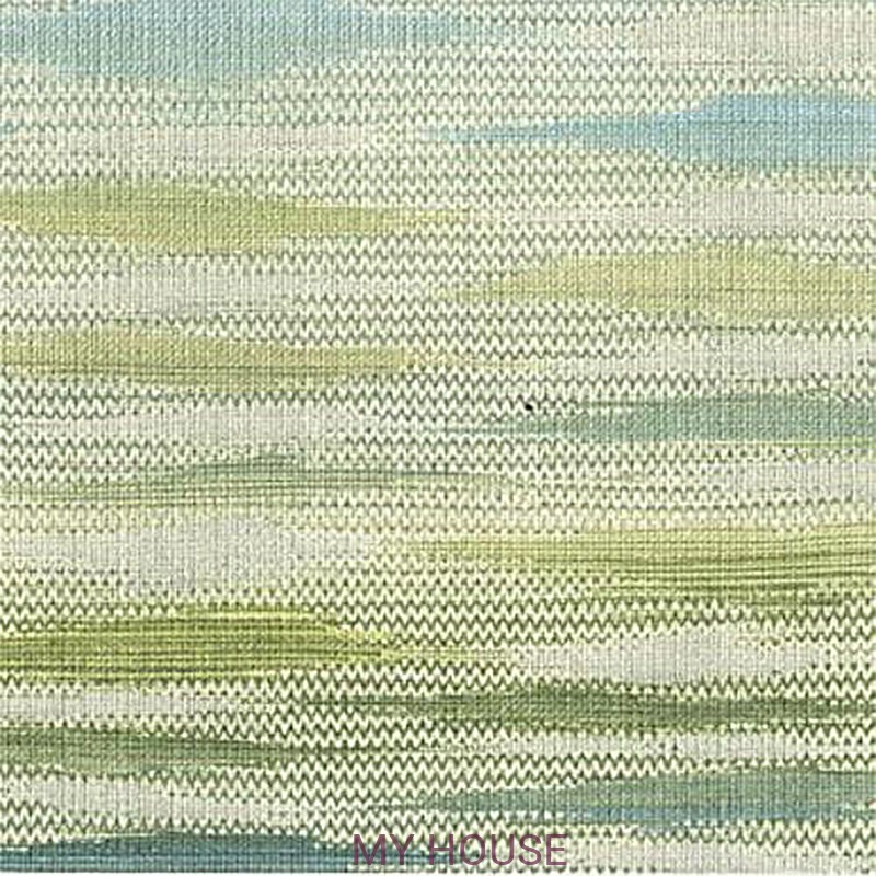 Обои Missoni Home 20057M Sirpi