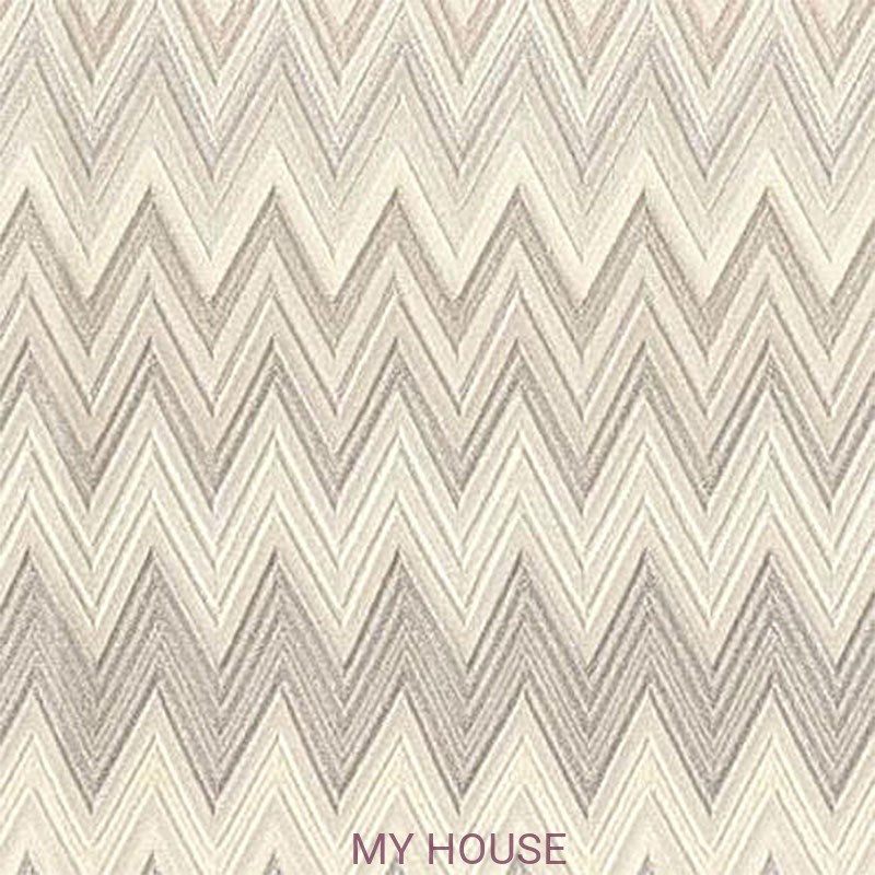 Обои Missoni Home 20060M Sirpi