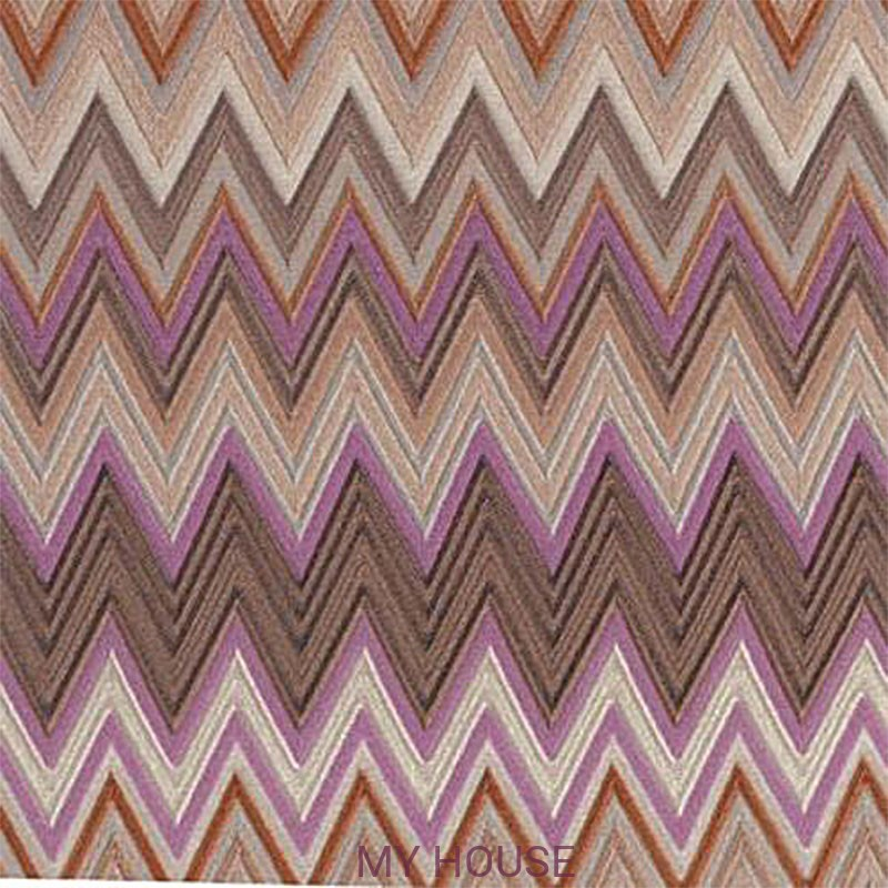 Обои Missoni Home 20062M Sirpi